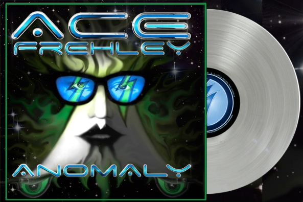 ace_frehley_preview